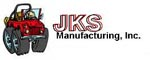 Courtesy of JKS Manufacturing